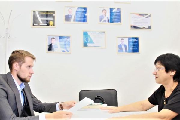 Разбираем реальную историю жительницы Челябинска, которая задолжала банкам 1,5 миллиона рублей