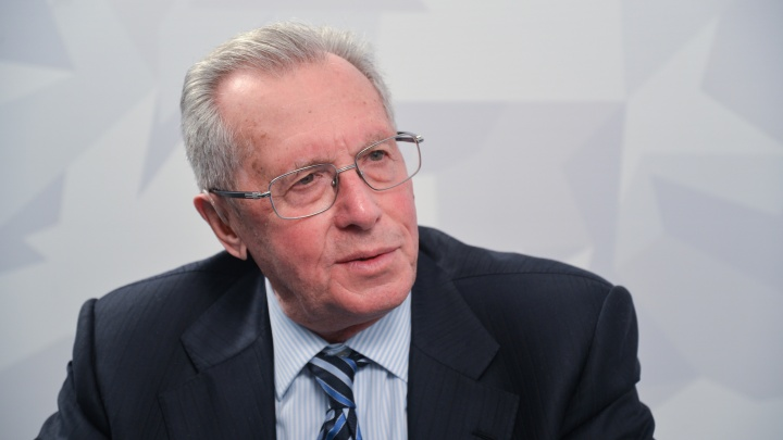 «Большинство проектов Решетникова пока — фарш»: Евгений Сапиро рассуждает о смене губернатора