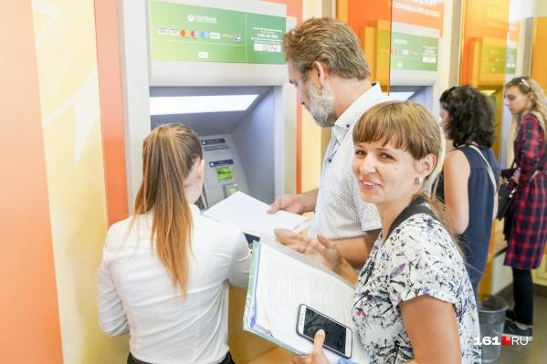 В банках говорят, что хорошие ипотечники сами решают временные финансовые трудности. Поэтому ипотечные каникулы — это история о форс-мажорных ситуациях, когда заемщику действительно тяжело