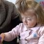В Уфе девочку со странной внешностью отправили под наблюдение к генетикам