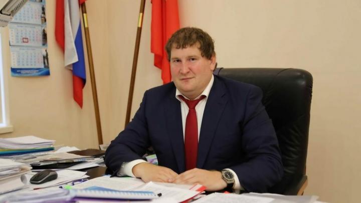 Отдавал водоканал в концессию: бывший вице-мэр Волгограда возглавил мусорного регоператора