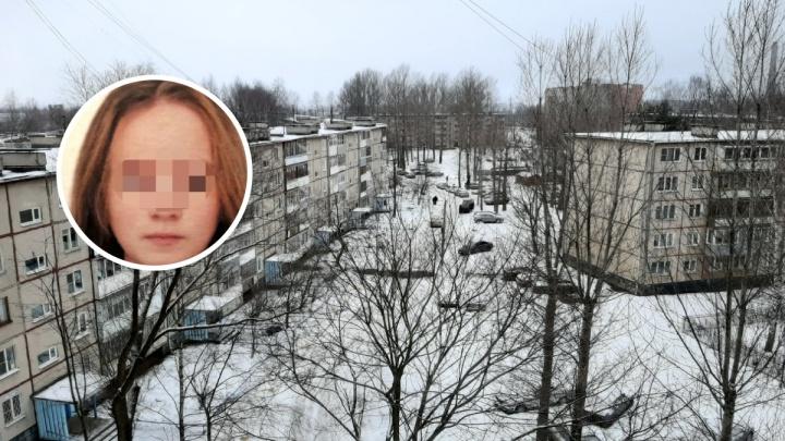 Прекращены поиски 14-летней девочки в Ярославле: как она нашлась