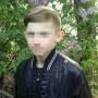 «У взрослых идёт конфликт»: в Челябинске нашёлся четвероклассник, пропавший по дороге из школы