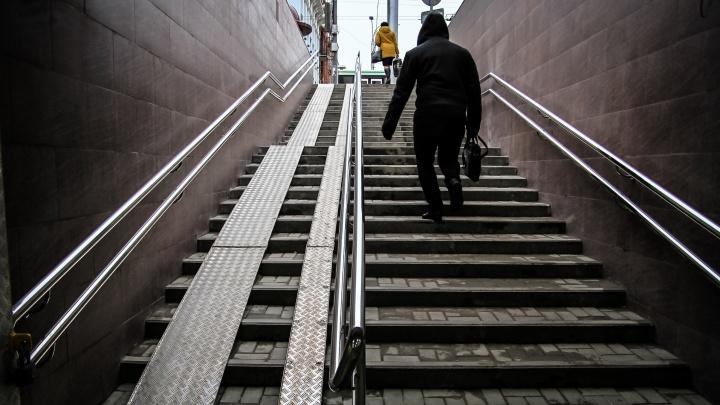 В Ростовской области на программу «Доступная среда» потратят 108 млн рублей