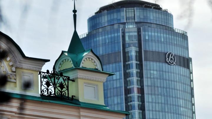 «То, что делали с женщиной наверху, вероятно, противозаконно»: история о ночи в отеле «Высоцкий»