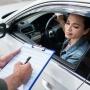 «АльфаСтрахование» сократило на 50% время регистрации страховых случаев по ОСАГО