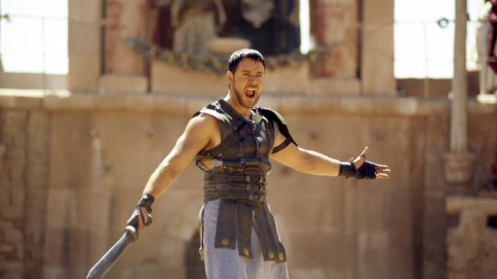 Ридли Скотт снимет продолжение «Гладиатора» и станет продюсером продолжения исторической драмы