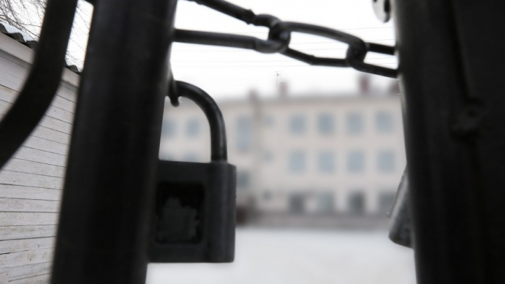 Вышел из СИЗО: что стало с делом об изнасиловании сирот в интернате под Челябинском спустя год