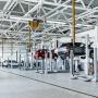 Всё по-честному: 5 мифов о ремонте машины у автодилеров