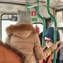 «Всё случилось очень быстро»: в челябинском троллейбусе умер пассажир