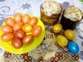 Существует ли смертельная доза яиц? Нижегородский врач о том, как отметить Пасху без риска для жизни
