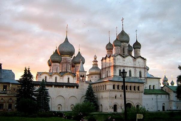 Поворот не туда: иностранные болельщики снова перепутали два Ростова