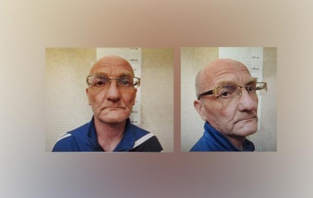 Внимание, преступник: в Татарстане ищут предполагаемого душегуба из Башкирии