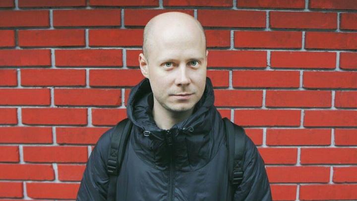 Пермский журналист Иван Колпаков вернулся на должность главреда «Медузы»