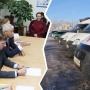 «Подождём месяц»: врачи скорой помощи Магнитогорска отказались от пикета из-за зарплат