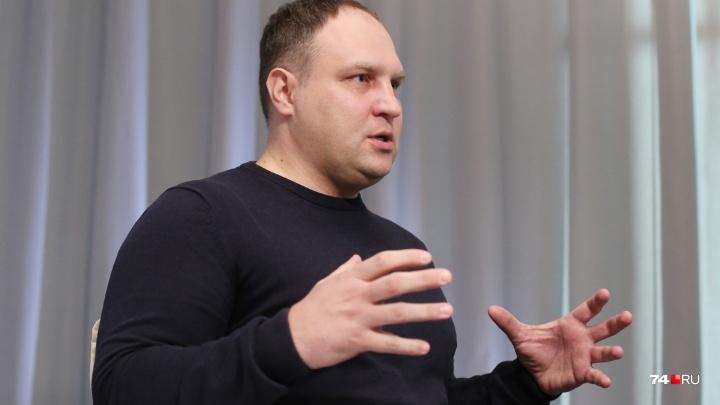 «Владельцы заводов не знают о загрязнении»: глава Росприроднадзора ответил на вопросы 74.ru о смоге