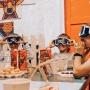 Квесты и Развлечения Oz запустили новый конкурс для ярославцев