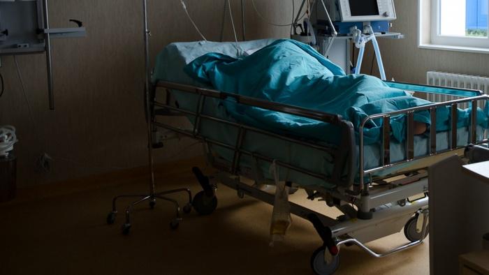 Новосибирская область лишилась онкологического центра — и пока что горожане вынуждены ждать очереди на лечение