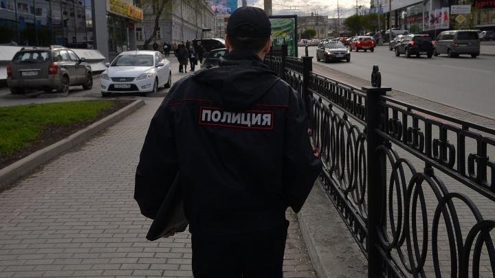 В Екатеринбурге мужчина с севера задушил свою землячку, чтобы не отдавать деньги от продажи квартиры