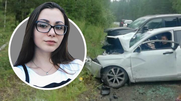 Представители студентки, пострадавшей в ДТП с участием Косилова, объяснили иск на 10 миллионов