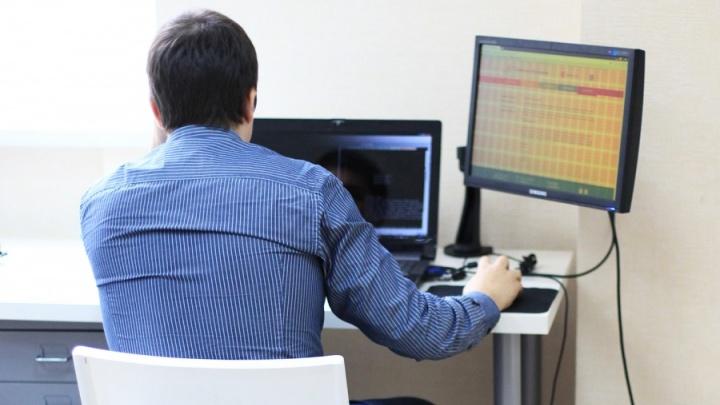 Роскомнадзор РФ разблокировал 7 миллионов IP-адресов
