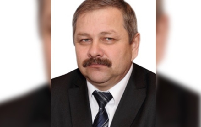 В Башкирии мэр Сибая ушел в отставку