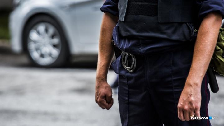 По делу о взятках в верхах полиции арестована старший следователь
