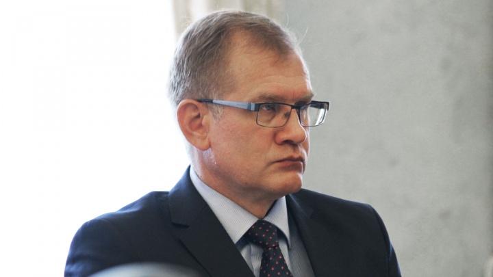 «Коммерсантъ»: Евгения Маврина согласовывают на должность проректора БашГУ