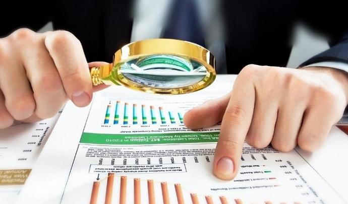 Прогноз рейтинга «Уралкалия» изменился с негативного на стабильный