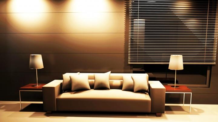 Больше, еще больше света: как правильно выбрать светильник в квартиру