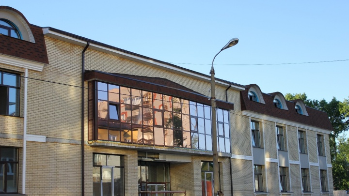 Скидка пять миллионов до конца сентября: как выгодно инвестировать в недвижимость Поморья