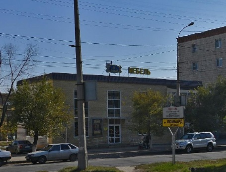 «Его не задержали»: На севере Волгограда посетитель караоке-клуба устроил поножовщину