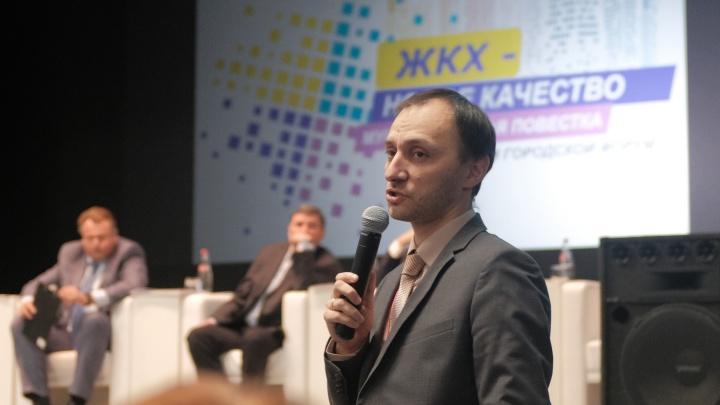 В Пермском крае провели капитальный ремонт 807 домов