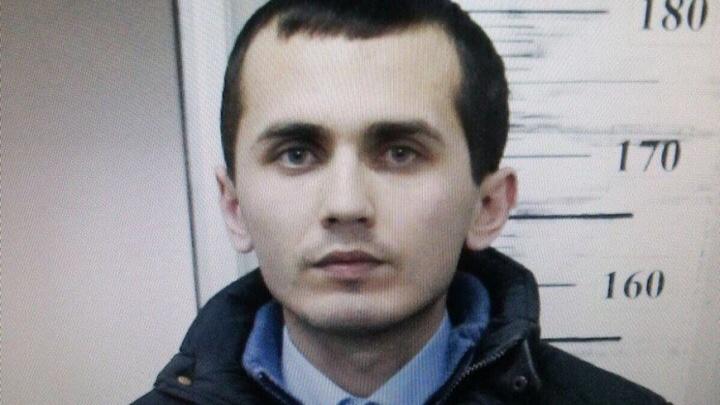 Пациента, сбежавшего из психиатрической клиники в Уфе, задержали