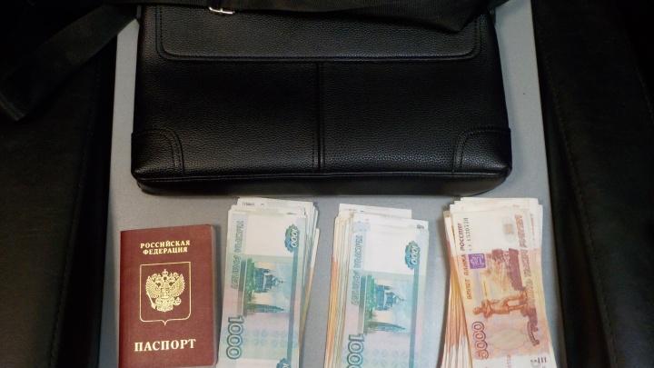 деньги в долг под паспорт в ташкенте