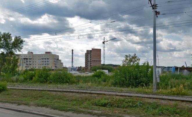Застройщик многоэтажки собрал деньги с новосибирцев, не построил дом и остался на свободе