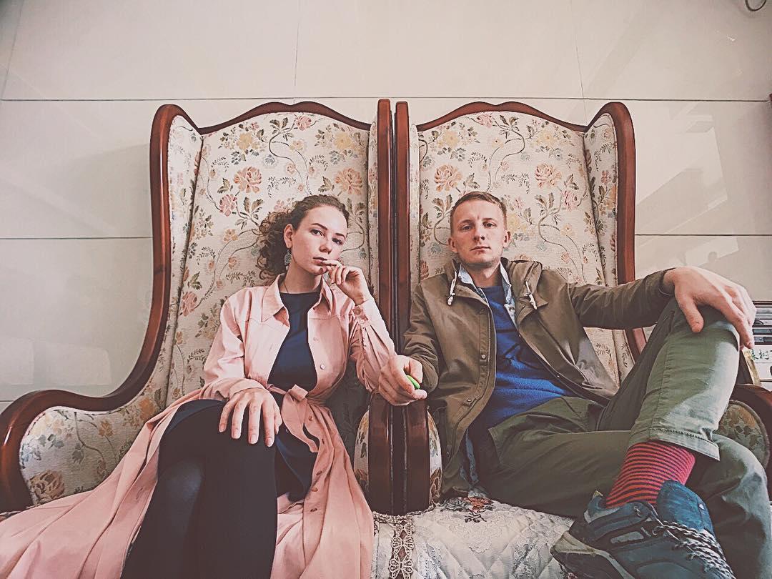 Даша и Илья ночевали бесплатно даже в дорогих отелях