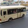 Из центра Самары до Волгаря пустили дополнительные автобусы