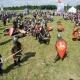 В Ростовской области пройдет фестиваль исторической реконструкции «Великий шелковый путь на Дону»