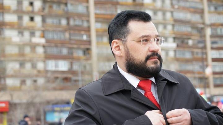 Тюменского общественника нашли мёртвым в собственной квартире