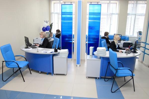 """<nobr class=""""_"""">72 %</nobr> опрошенных посчитали несправедливым отказ в работе из-за внешности"""