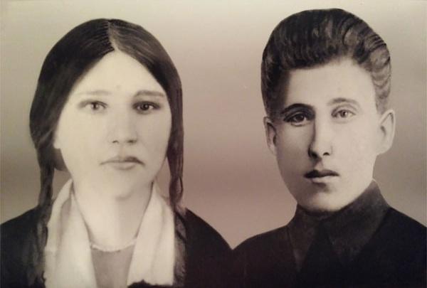 «Последний адрес»: рассказываем истории двух несправедливо расстрелянных красноярцев