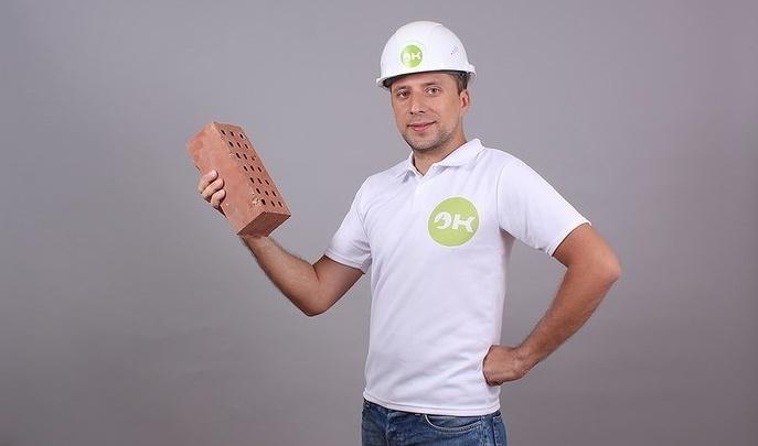 В Екатеринбурге дизайн-проекты и натяжные потолки становятся бесплатными