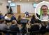 Подготовка шла три дня: студент УрФУ — о встрече с Владимиром Путиным