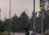 «Чем выше этаж, тем сильнее чувствуется»: Екатеринбург окутала белая пелена со странным запахом