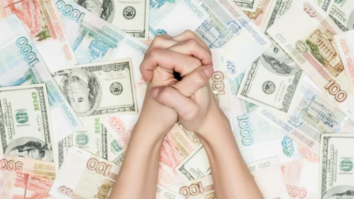Займы онлайн на карту: кто и зачем выдает их бесплатно