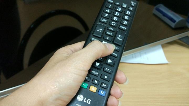 Нижегородская область окончательно перейдет на «цифру» 3 июня. А ваш телевизор готов?