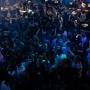 «Корректно забрали»: силовики устроили «маски-шоу» в челябинском баре