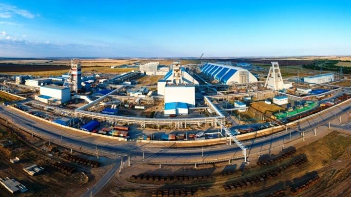 «Экология не пострадает»: Гремячинский ГОК будут строить с применением природосберегающих технологий