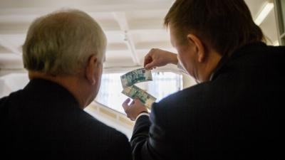 «Государство доит нас налогами»: бизнесмены — о том, почему в России невозможно вести дела честно